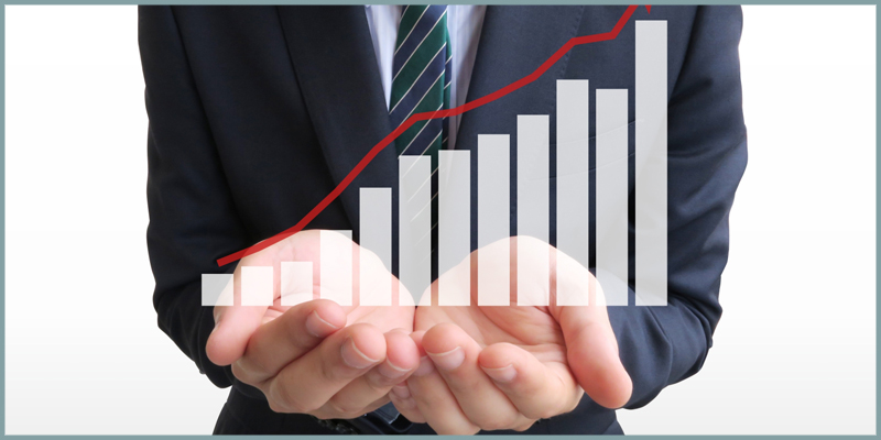 「費用対効果」を計測しながら広告を作る